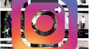 Instagram riders par sk8picardie – Janvier 2020