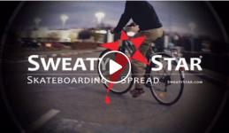 Sessions hivernales dans le 02 par Sweaty star