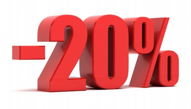 Overskate Amiens vous souhaite une bonne année 2020
