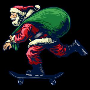 Joyeux Noël riders de picardie !