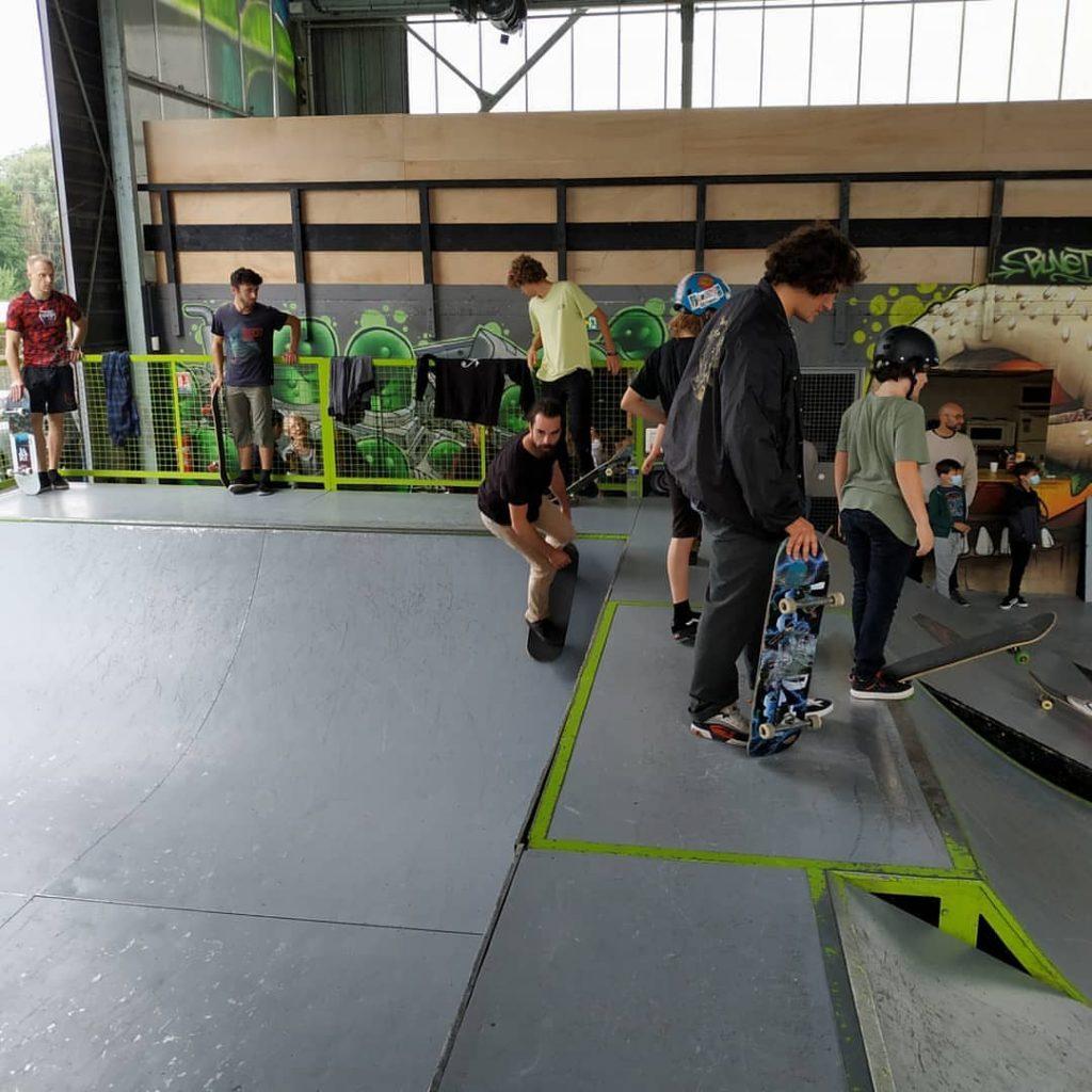 skatepark laverdure 1624800006 3